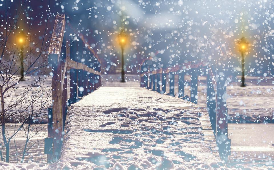 snow-1782614_960_720